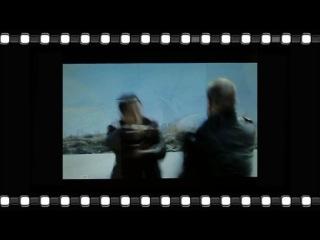 """Отрывок из фильма: """"Гром ярости"""""""