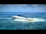 BBC «Бермудский треугольник - Тайна глубин океана» (Художественно-документальный, 2004)